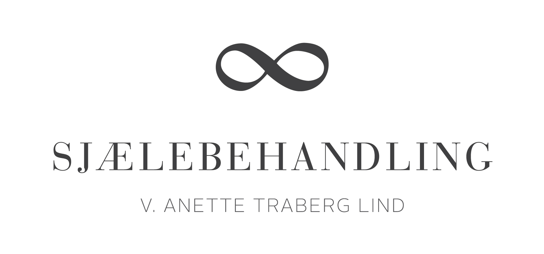 Anette Traberg Lind